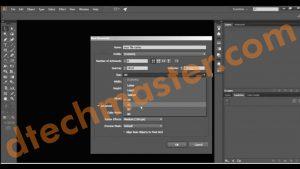 adobe illustrator 2019 Dashboard adobe illustrator 2019 free Download adobe illustrator cc 2019 free Download